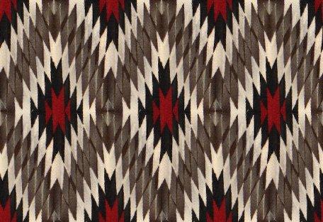Tribal Pattern Wallpaper Hd Gallery Navajo Wallpaper