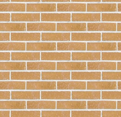 Cute Drawing Wallpaper Download Tan Bricks Wall Seamless Background Texture Background Or