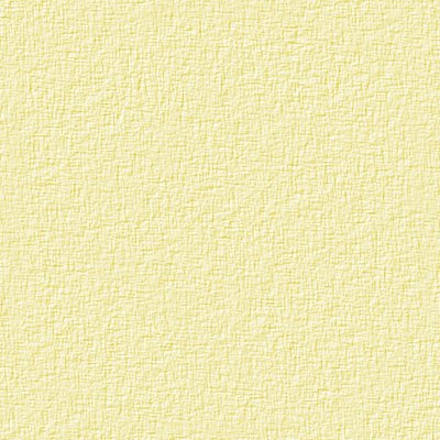 Hd Thanksgiving Wallpaper Free Yellow Textured Background Seamless Background Or