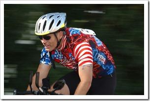 通勤時に乗るだけで痩せる!自転車のダイエット効果・消費カロリー