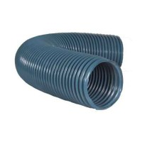 "3"" PVC Duct Flexible Duct 1033-FH-03 