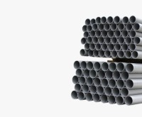 Industrial PVC Pipe, Fittings & Filtration Supplier ...