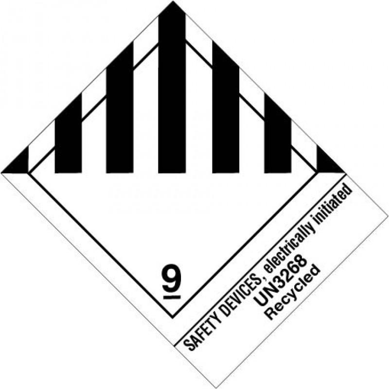 pallet straps
