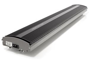 Heatscope Heater Infrared Patio Heater