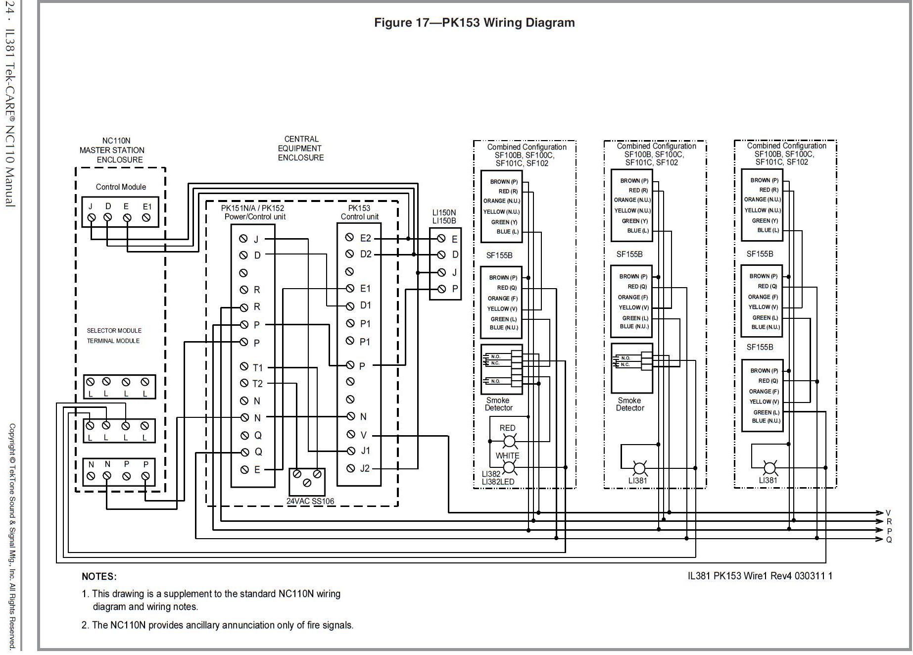 88 mazda 323 wiring diagram