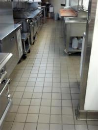 Commercial Kitchen Flooring  Best Floors For Commercial ...