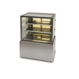 ICE DHV0730 Warm Showcase Cabinet 900mm