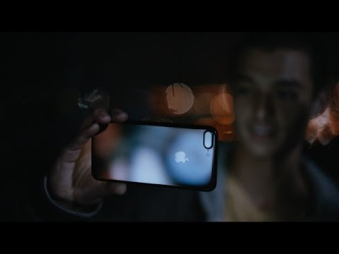 Midnight | Apple iPhone 7 Commercial Song