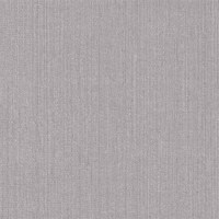 ANP-6525 | Cipriani | Commercial Wall Decor
