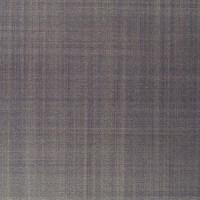 LXB-DLP-11 | Delphi Quartz | Commercial Wall Decor