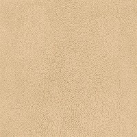 G67465 | Textured Spot | Commercial Wall Decor