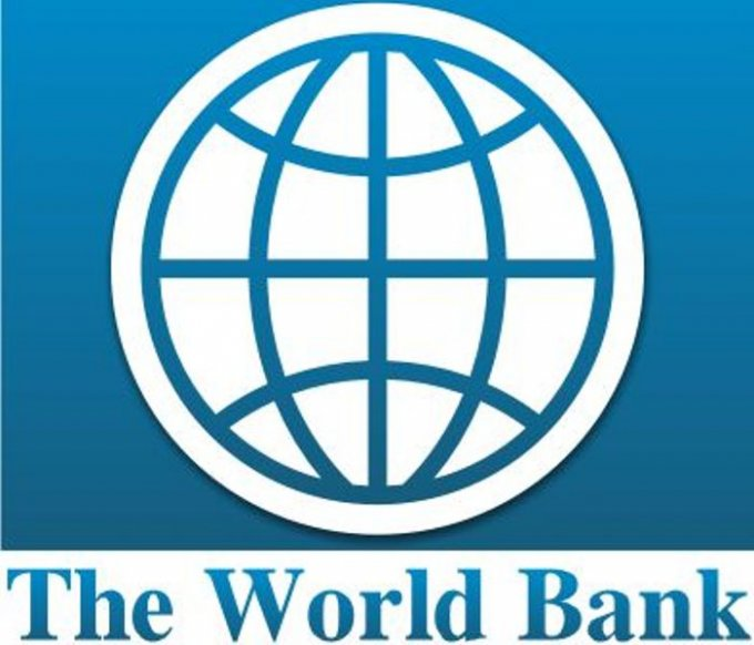 Communications Consultant - The World Bank - Washington, DC