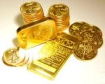 XE The World S Trusted Currency Authority