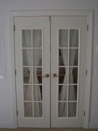 Interior French Doors For Mobile Homes ...