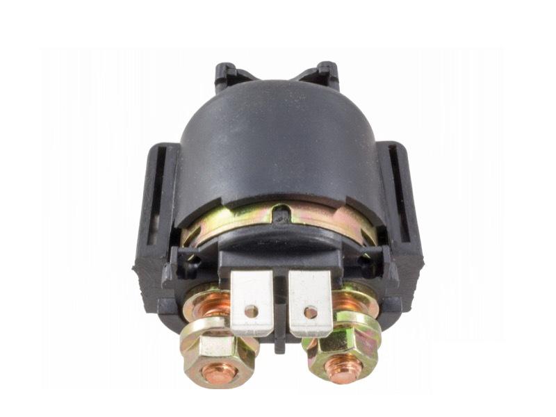 Honda CB350 / CB360 / CB450 / CB500T / CB550 Electric Starter