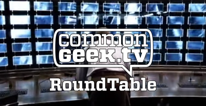 RoundTable-36
