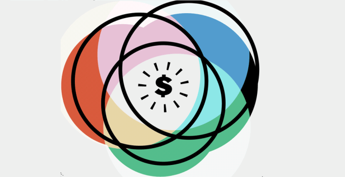 tumblr ad logo