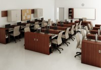 Computer Lab & Library Furniture - Common Sense Office ...