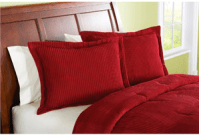 Comforter Sets as Low as $14