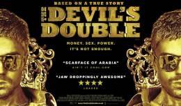 The-Devils-Double-Wallpaper