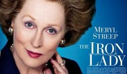 the-iron-lady