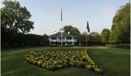 Augusta-National-Golf-Club