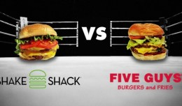 shake-shack-five-guys