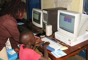 Utilising ICT to benefit Zimbabwe and avoiding unscrupulous IT companies