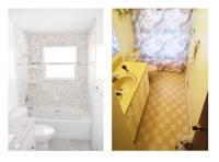 Bathroom Remodel Utah County. Madsen Remodeling Communie ...