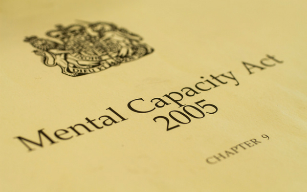 Hoarding and mental capacity key points for social workers