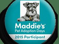 mpad2015-badge