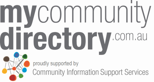 My Community Directory - community service directory