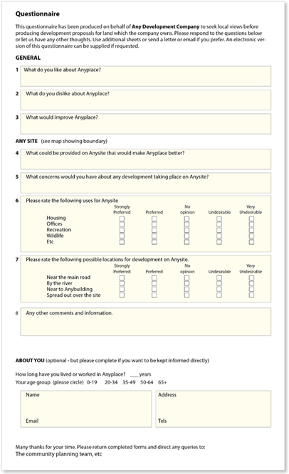 this questionnaire will take 15 30 minutes to complete. free stuff ...