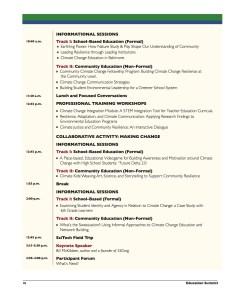 day1_agenda