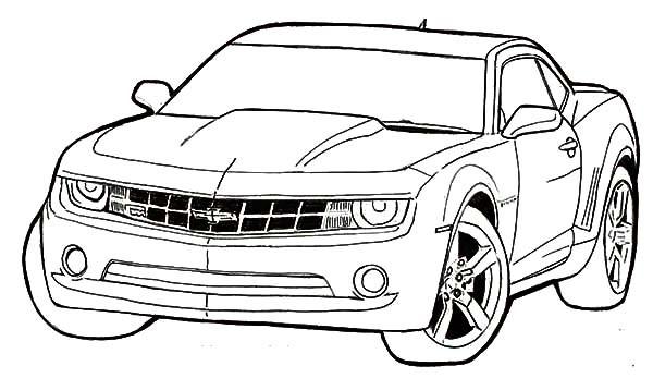 porsche diagrama de cableado de autos