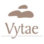 comon-agency-clients-vytae-logo