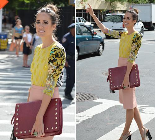 moda-calle-plus-charla-estilismo-tendencias-e-L-1TwDlz