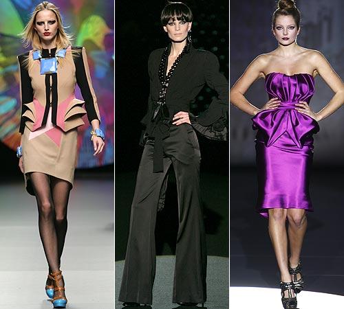 cibeles-madrid-fashion-2-z