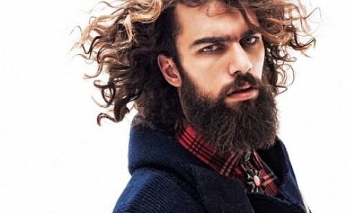 barba-hipster-Spyros-Christopoulos