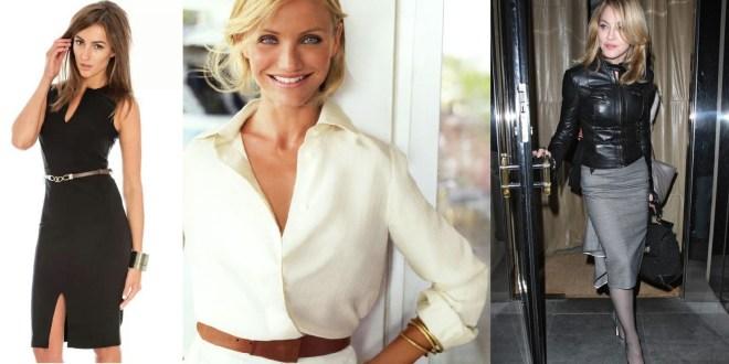 5 prendas básicas que nuestro armario también necesita