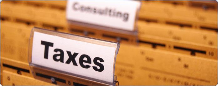 michigan paycheck tax calculator hgvi