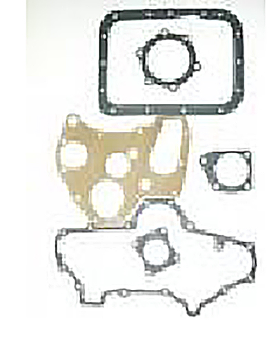 Tractor  Engine Parts for Mitsubishi Compact Tractors