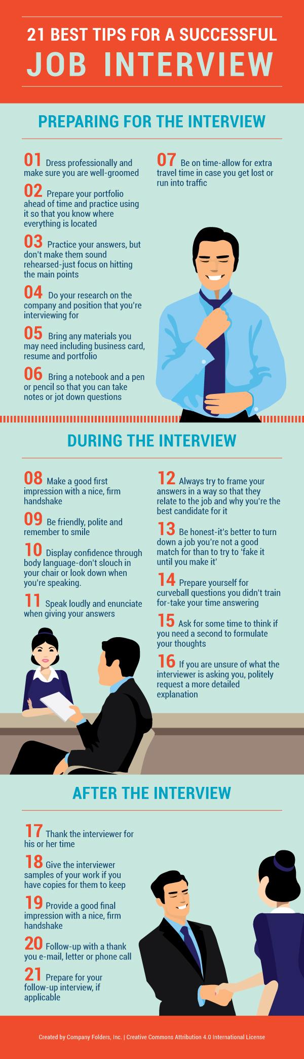 job interviewing skills tk job interviewing skills