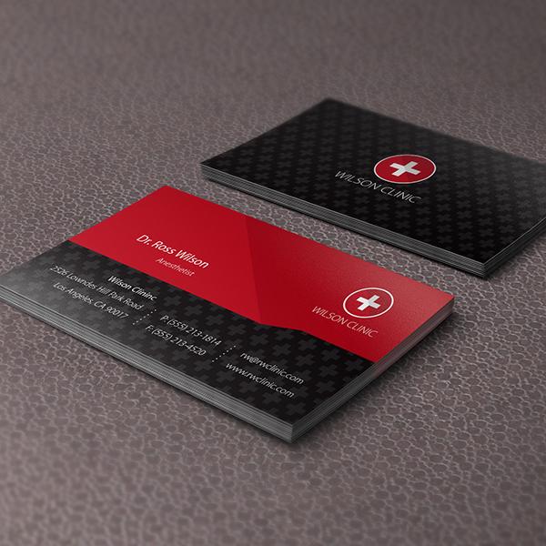 Business Card Design Services Creating Designs You\u0027ll Love - buisness card design