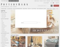Pottery Barn - Gifts, Gift Ideas, Birthday Gifts ...