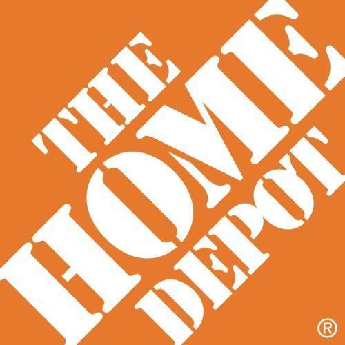 Medium Of Home Depot Project Loan