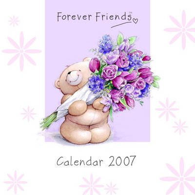 Online Photo Calendar Uk Online Photo Prints Personalised Photo Gifts Aldi Photos 365 Calendars 2006 Forever Friends 2006 Calendar Review