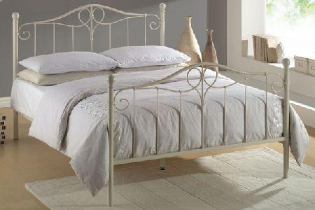 Rio Bedroom Furniture Reviews