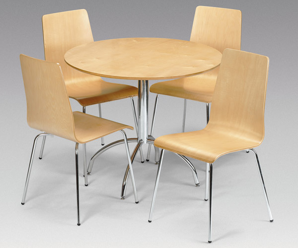 Dining Table And 4 Chairs Cheap Buy Dining Table Cheap