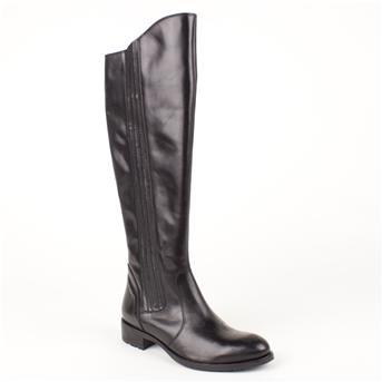 Jones Bootmaker Palomino Knee Length Boots Review